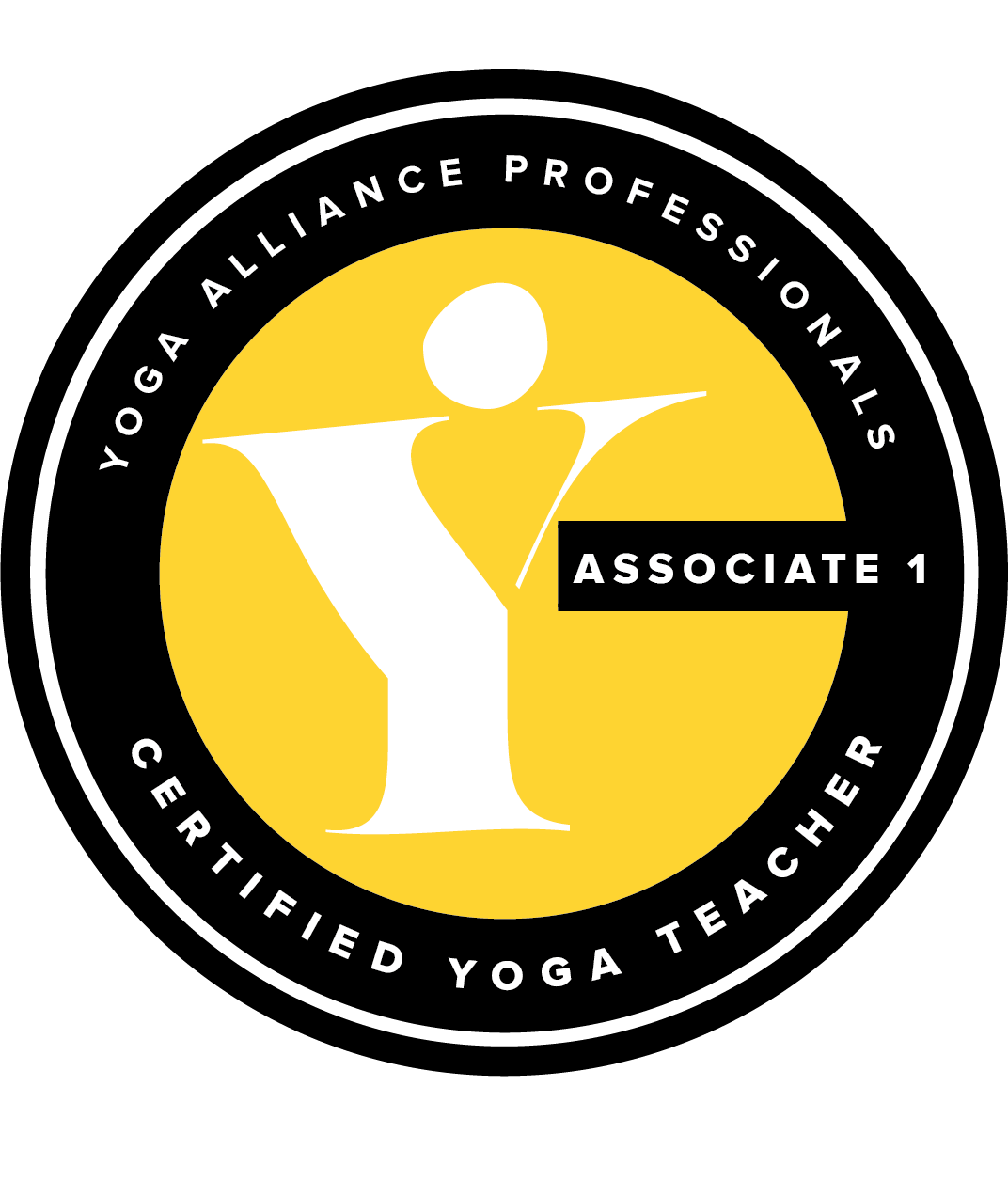 Certified Yoga teacher Polis Cyprus